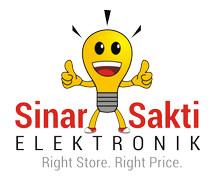 Sinar Sakti Elektronik