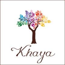 Khaya