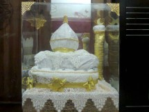 Rinjani's Gallery