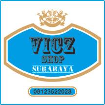 Vicz Shop