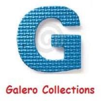 Galero