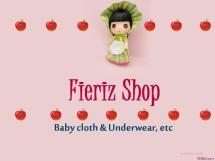 FierizShop