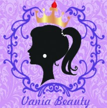 vania beauty shop
