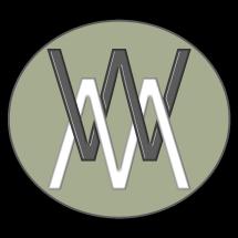 Wasa Motor