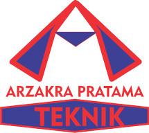 ARZAKRA PRATAMA