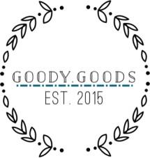 Goody.Goods