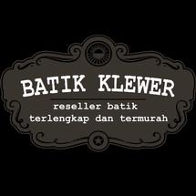 BatikPutriAyuSolo