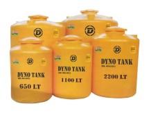 Dyno Tank Tandon Air