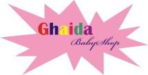Ghaida BabyShop