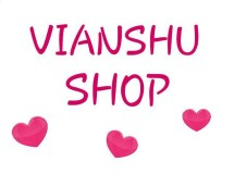 Vianshu Shop