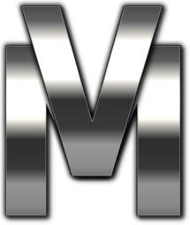 VM-STORE