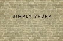 SimplyShop Anggraini