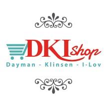 DKI-shop