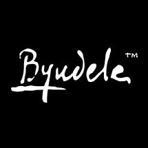 BYUDELE