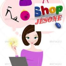 Jesone Shop