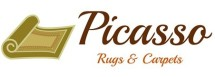 PICASSO RUGS AND CARPETS