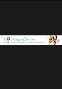 AnggitaOls