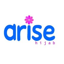Arise Store