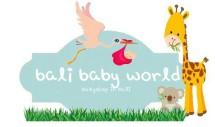 Bali Baby Worldz