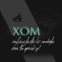 XOM Apparel