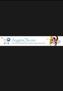 Anggita Olshop
