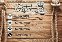 @dutch001