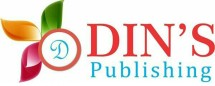 Din's Book Store