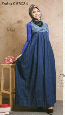 Almira Collections 12