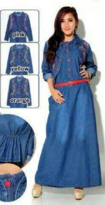 Almira Collections 13