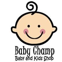 Baby Champ