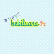 bebiluana