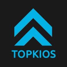 Top Kios