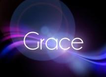 grace shops