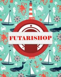 futarishop