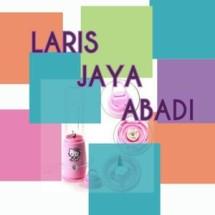 LARIS JAYA ABADI