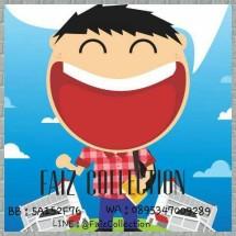 FaizCollection
