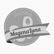 Magena Luna