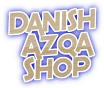 Danish Azqa Shop