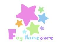 Fay Homeware
