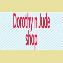 Dorothy n jude shop