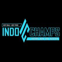 indochamps