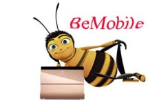 Bee Mobile