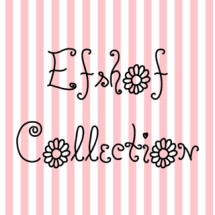 efshopcollection