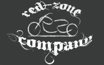 redzone company