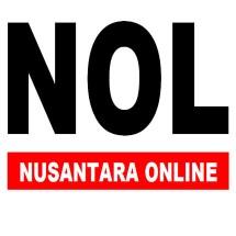 Nusantara-OLShop