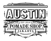 Austin Pomade Shop