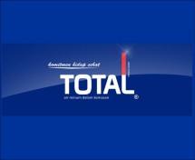 Total Air