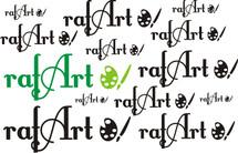 Rafart