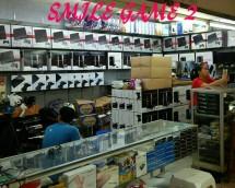 SMILE GAME 2