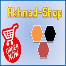 Akhmad-Shop